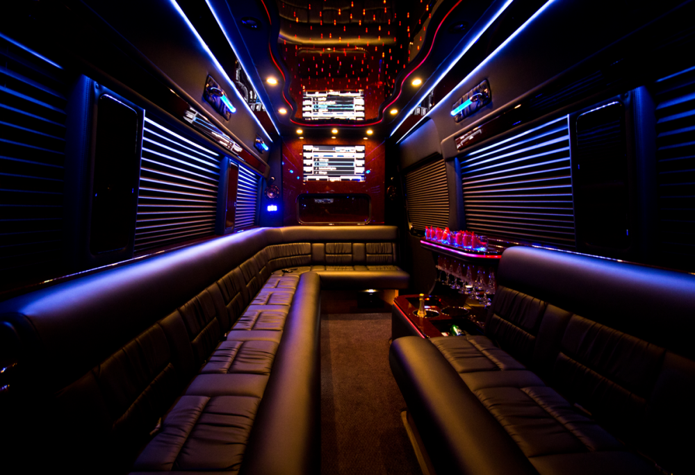 ground transportation corporate service by all american limousine. Black Bedroom Furniture Sets. Home Design Ideas