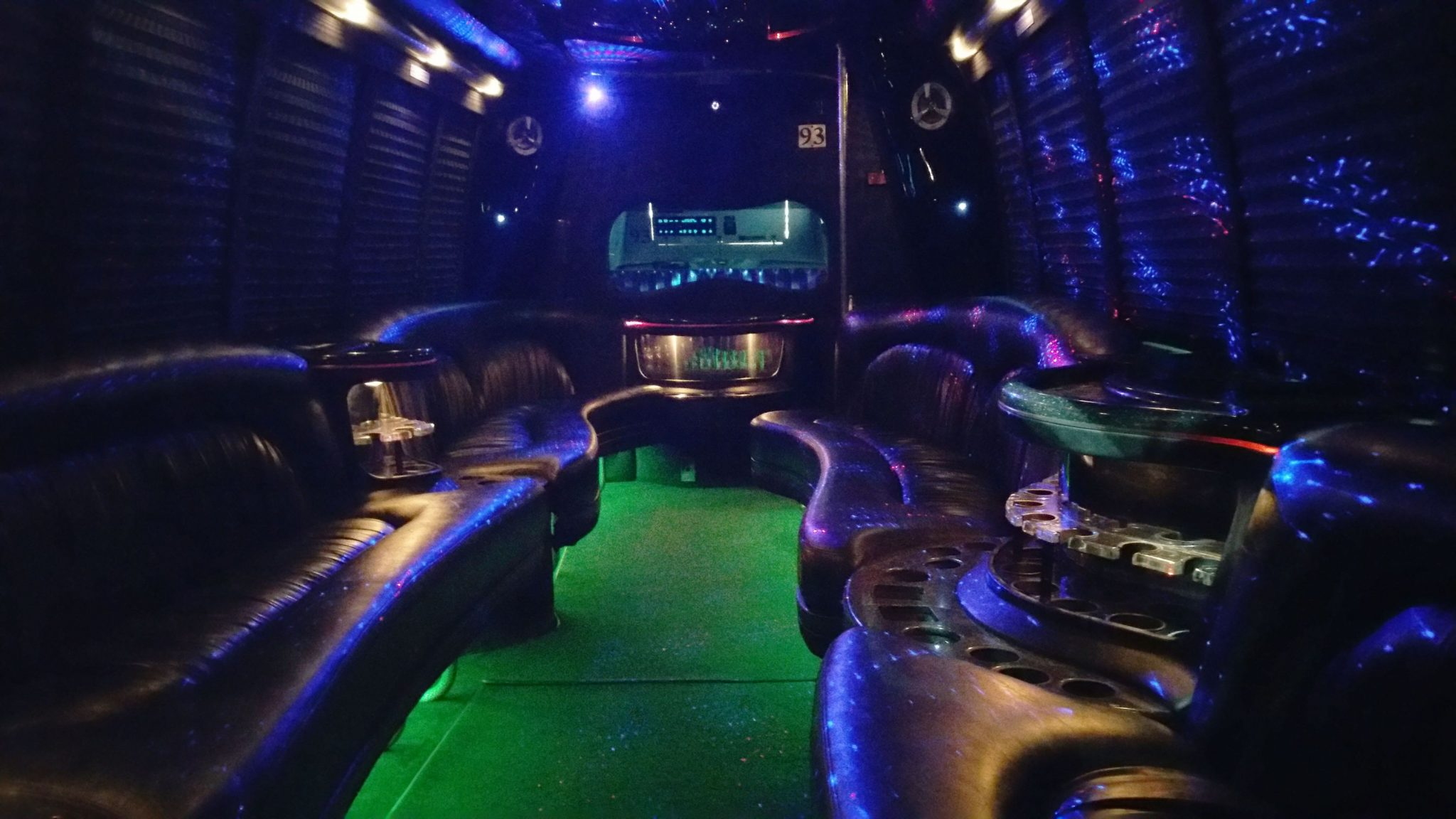 Party Bus Chicago, Limo Bus Chicago, Shuttle Bus, Mini Coach, Executive Coach, Sprinter Van, Party Bus Chicago IL, Corporate Bus Chicago, Hire Car Service, LED Lights Limo, Party Bus to Downtown Chicago, Party Bus O'Hare, Limo to Downtown Chicago, Night on the Town, Bachelor Party, Bachelorette, Wedding, Birthday, Book, Hire, Rent, Want, Need, Get, Order, Rental, Limousine, Limo Service Chicago