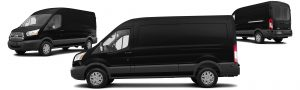 Sprinter, Sprinter Limo, Bus Service, Executive Bus Sprinter. Corporate Car Service. Ford Transit.