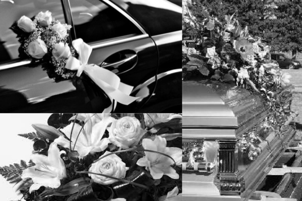 Funeral Limo Service Chicago
