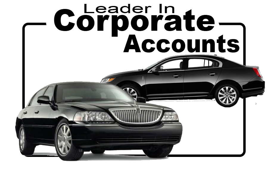 Limo Service Timberlake, Limo O'Hare to Timberlake, Timberlake Limo to Downtown Chicago, Book, Hire, Rent, Timberlake IL Limousine Services