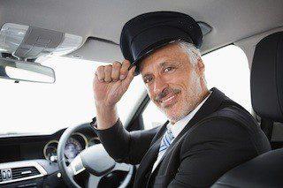 Limo, Limo Chicago, Limo Drivers, Professional Limo Service, Limousine Rental, Book Limo
