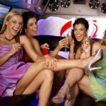Party Bus Chicago, Corporate Bus Chicago, Hire Car Service, LED Lights Limo, Party Bus to Downtown Chicago, Party Bus O'Hare, Limo to Downtown Chicago, Night on the Town, Bachelor Party, Bachelorette, Wedding, Girls, Hot Girls, Birthday, Book, Hire, Rent, Want, Need, Get, Order, Rental, Limousine, Limo Service Chicago