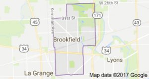 Limo Service Brookfield, Limo O'Hare to Brookfield, Brookfield Limo to Downtown Chicago, Book, Hire, Rent, Brookfield IL Limousine Services
