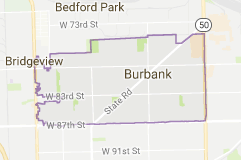Limo Service Burbank, Limo O'Hare to Burbank, Burbank Limo to Downtown Chicago, Book, Hire, Rent, Burbank IL Limousine Services