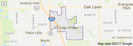 Limo Service Chicago Ridge, Limo O'Hare to Chicago Ridge, Chicago Ridge Limo to Downtown Chicago, Book, Hire, Rent, Chicago Ridge IL Limousine Services