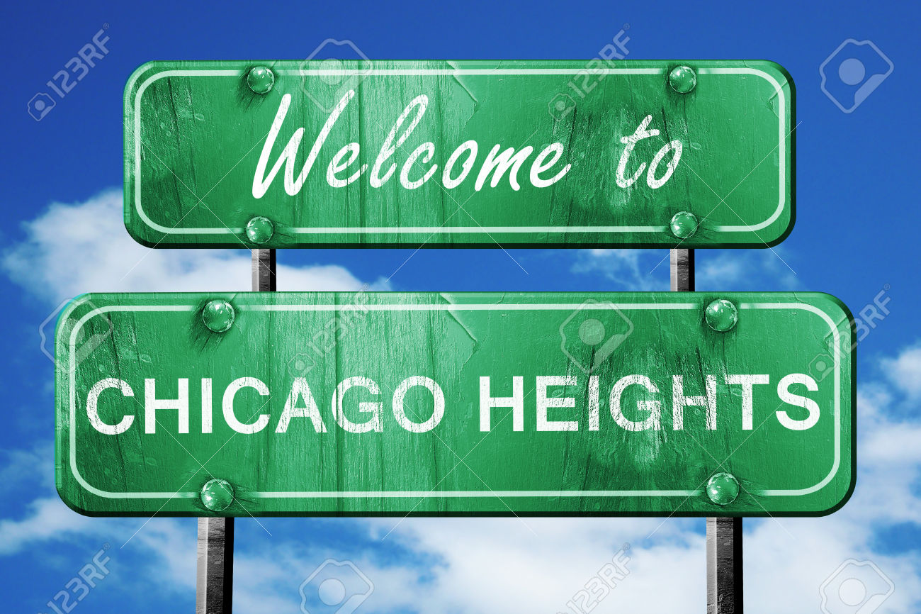 Book Limo Chicago Heights, Limo Service Chicago Heights, Car Service Chicago Heights, Chicago Heights Car Service, Hire, Rent, Limo Chicago Heights, Chicago Heights IL Limousine Services