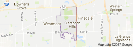 Limo Service Clarendon Hills, Limo O'Hare to Clarendon Hills, Clarendon Hills Limo to Downtown Chicago, Book, Hire, Rent, Clarendon Hills IL Limousine Services