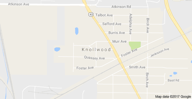 Limo Service Knollwood, Limo O'Hare to Knollwood, Knollwood Limo to Downtown Chicago, Book, Hire, Rent, Knollwood IL Limousine Services