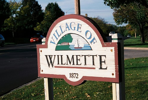 Book Limo Wilmette, Car Service Wilmette, Wilmette Car Service, Limo Service Wilmette, Limo Service to O'Hare, Car Service to O'Hare, Private Car Service Wilmette, Hire, Rent, Limo Wilmette, Wilmette IL Limousine Services