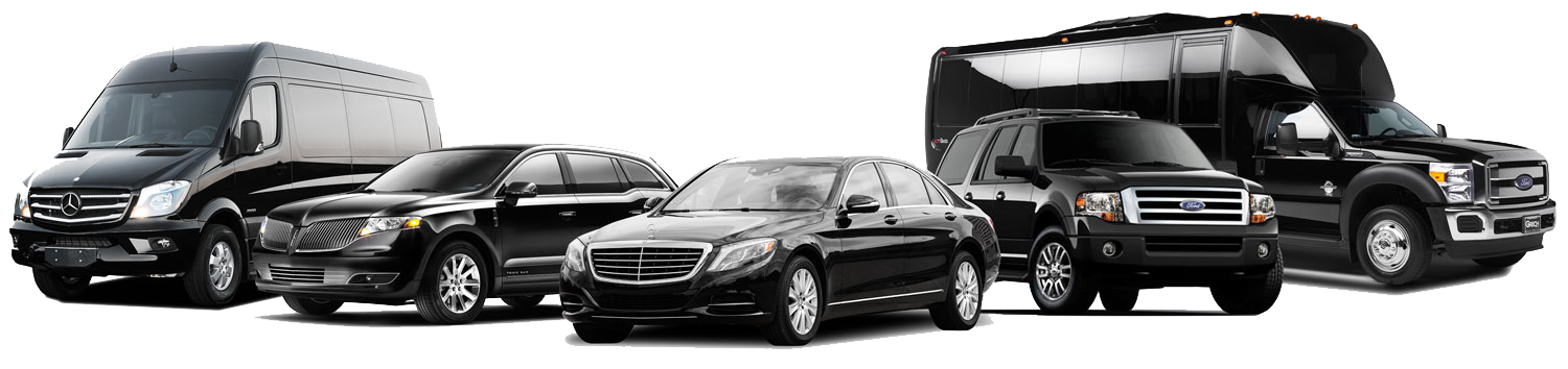 All American Limo, Chicago IL, O'Hare Airport Transportation, O'Hare Airport Limo Service, Limo Service to O'Hare, Chicago Airport Limo Service, Car Service to O'Hare Airport, Chicago Airport Transportation, O'Hare Airport Car Service, Midway Airport, Downtown Chicago to ORD, MDW, Chicago Executive Airport, DuPage Airport, Gary Airport, Airport Transfer, Sedan Service, SUV, Corporate, Shuttle Bus