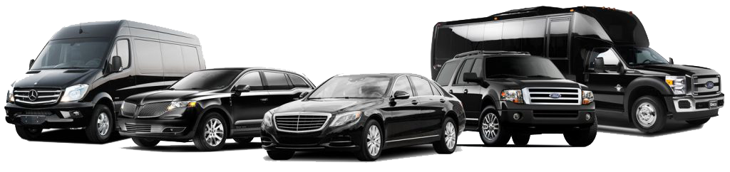 All American Limo, Fleet, Limo Service, Limousine Rental. Limo Service Chicago, Limo Chicago, Limo Service South Bend, Indiana