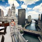 amazing-chicago-hotels-downtown-remodel-interior-planning-house-ideas-contemporary-in-chicago-hotels-downtown-interior-decorating