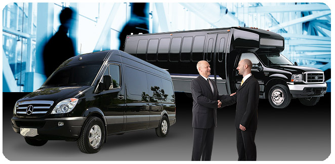 Limousine Service to Chicagoland Suburbs, Chicago Suburbs Limo Service, Book Limo, Hire Car Service