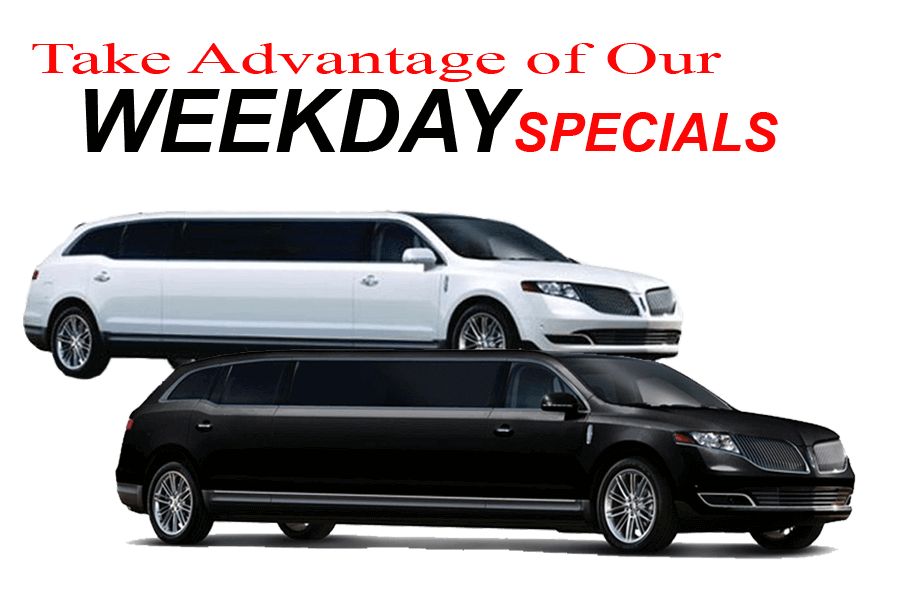 Stretch Limo Chicago, Limousine Service, Limousine Service Chicago, Stretch Limo, Stretch Limousine Chicago, Stretch Limousine