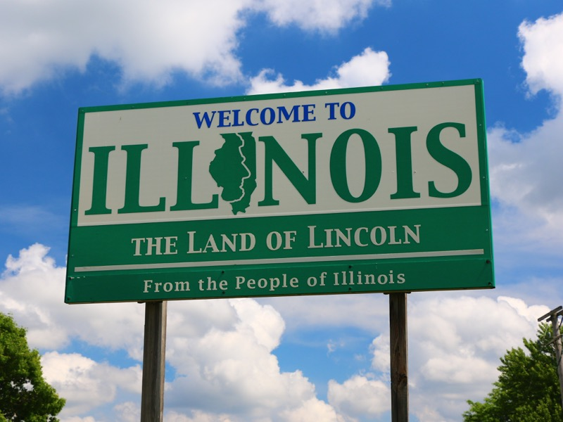 Book Limo Illinois, Limo Service Illinois, Hire, Rent, Limo Illinois, Illinois Limousine Service