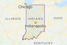 Limo Service Indiana, Indiana Limousine Service, Book, Hire, Rent.