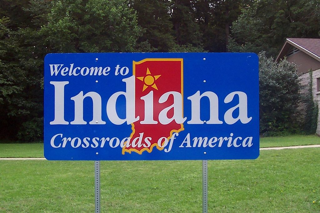 Book Limo Indiana, Limo Service Indiana, Hire, Rent, Limo Indiana, Indiana Limousine Service