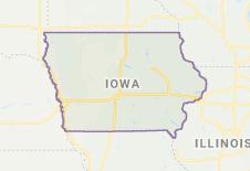 Limo Service Iowa, Iowa Limousine Service, Book, Hire, Rent