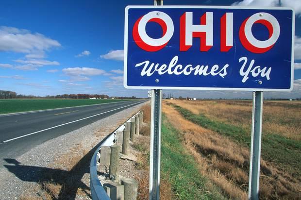 Book Limo Ohio, Limo Service Ohio, Hire, Rent, Limo Ohio, Ohio Limousine Service