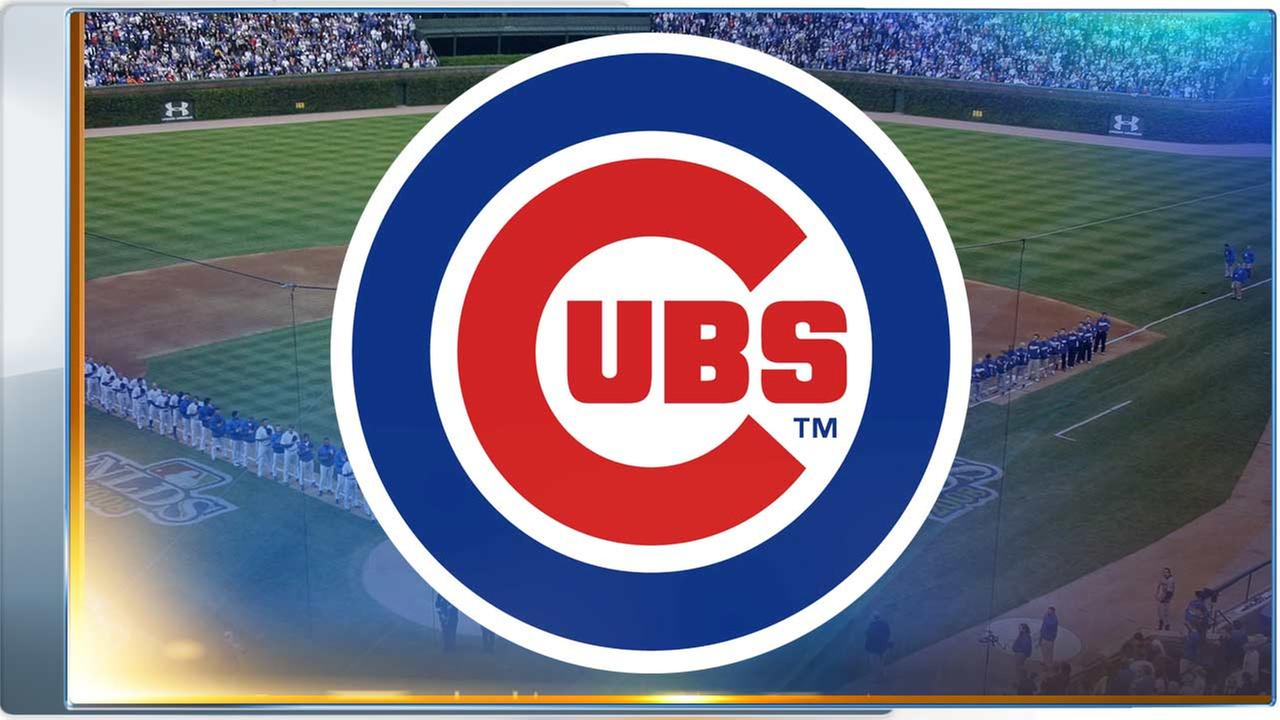 Transportation Service to Wrigley Field, Car Service to Wrigley Field, Chicago Cubs Bus Trips, Limo Transportation, Bus Transportation, Transportation to Cubs Games. Sedan, SUV, Van, Shuttle Bus, Party Bus, Stretch Limo, Limousine. 773-992-0902