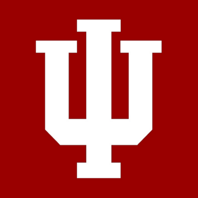 Book Limo Indiana University, Limo Service Indiana University, Hire, Rent, Limo Indiana University, Indiana, Indiana University Limousine Service.