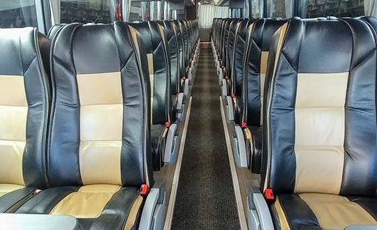 Coach Buses Chicago, Charter Bus Rental Chicago, Coach Bus Chicago, Shuttle Bus & Mini Coach, Rent, Reserve, Hire, Book