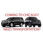 Transportation Service Chicago, Bus Service Chicago, Sprinter Van Chicago, Limo Service Chicago, Party Bus Chicago, Car Service Chicago, O'Hare, Downtown Chicago, Midway Airport, Suburbs, Book, Hire, Rent, Reserve