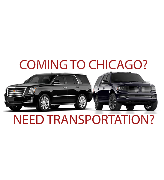 Chicago Coach Transportation Services, Private Tours Limo Chicago, Limousine, Limo, Limo Service, Limousine Service, Group Transportation, Corporate Tours, Limo Service Chicago, Party Bus Chicago, Car Service Chicago