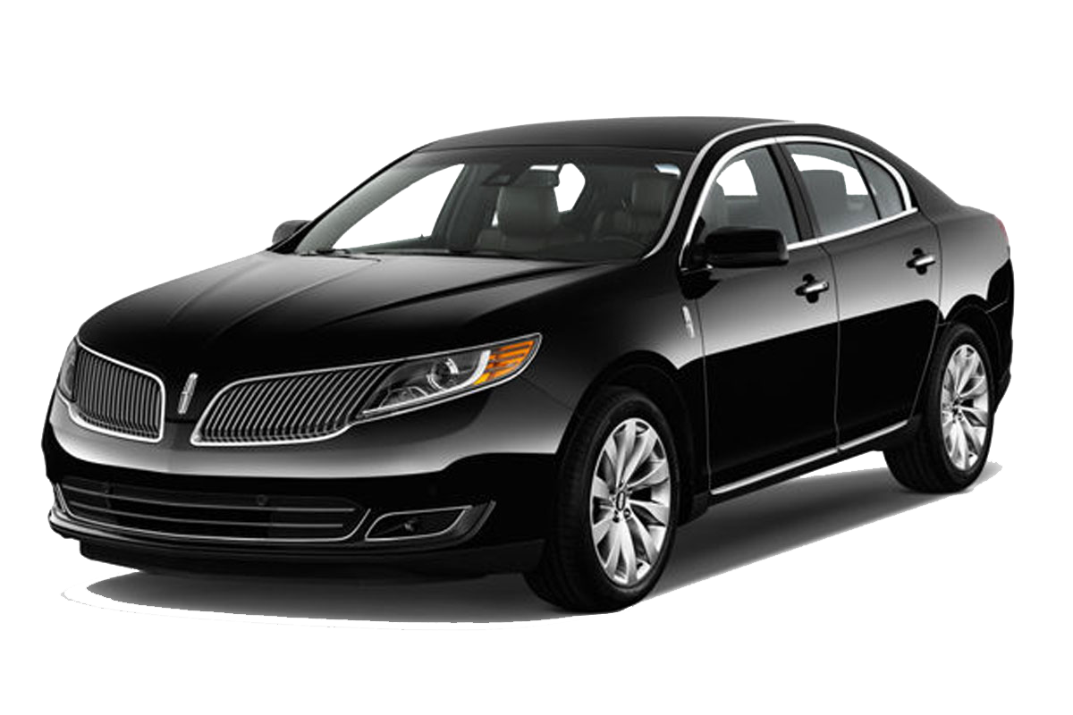 Limousine Service Chicago, Chicago Liousine Service, Limo Service Chicago, Chicago Limo Service, Car Service Chicago, Chicago Car Service, Lincol MKS, Sedan Service Chicago, Black Car Service, Private Car Service Chicago, Luxury Car, Car Service O'Hare, Limo Service to O'Hare