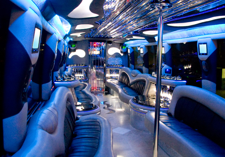 Party Bus Chicago, Chicago Party Bus, Party Bus Chicago IL, Party Bus Chicago Weddings, Corporate Events, Group Transportation, Bachelor Party, Bachelorette Party, Group Outing, Special Occasion, Party Bus Rental, Party Bus Chicago Suburbs, O'Hare Airport, Book, Hire, Rent, Reserve, Order