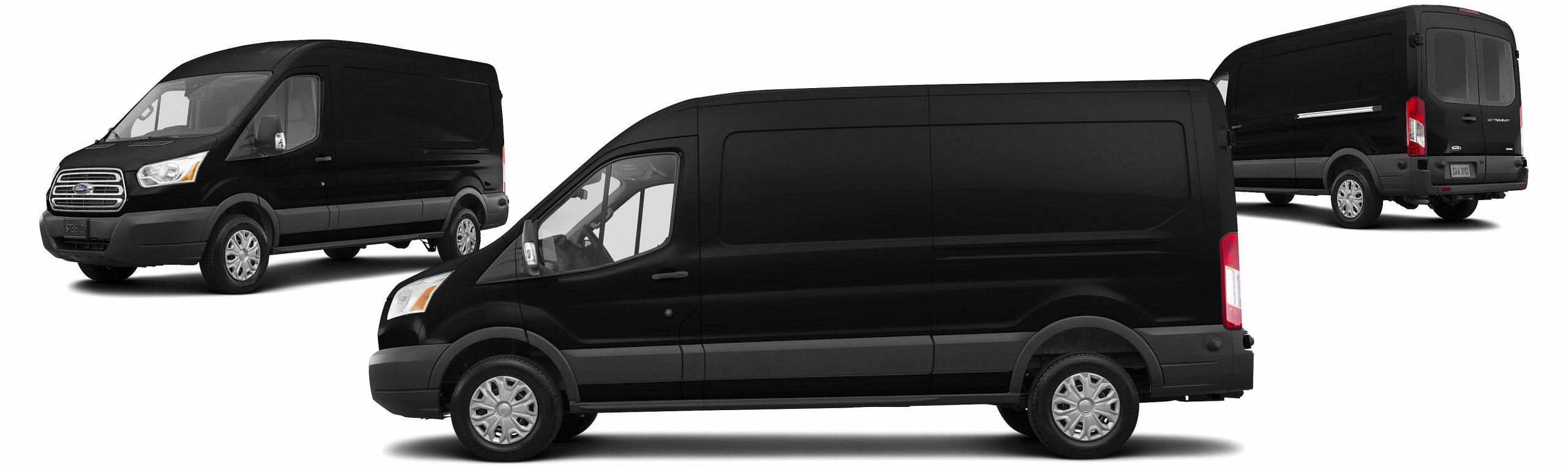 Sprinter Van Service Sprinter Limo Executive Sprinter Sprinter