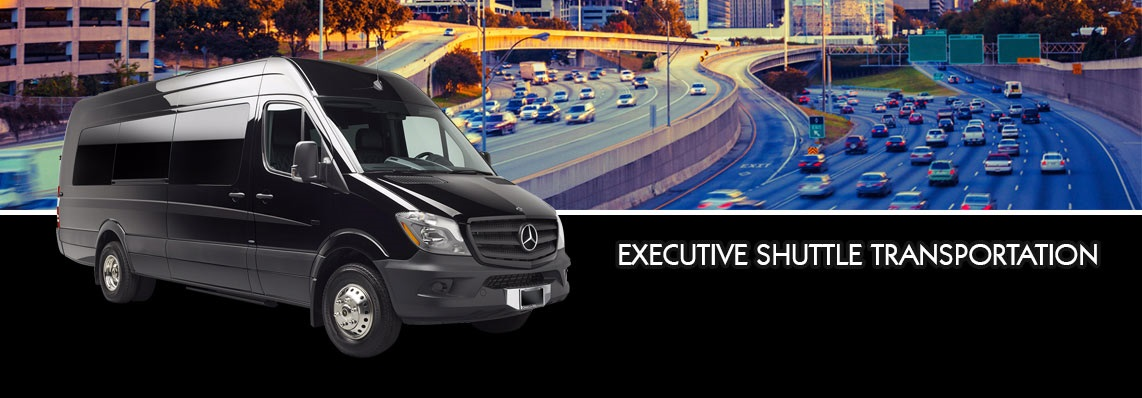 Transportation Service Chicago, Bus Service Chicago, Shuttle Bus Chicago, Sprinter Van Chicago, Limo Service Chicago, Party Bus Chicago, Car Service Chicago, O'Hare, Downtown Chicago, Midway Airport, Suburbs, Book, Hire, Rent, Reserve