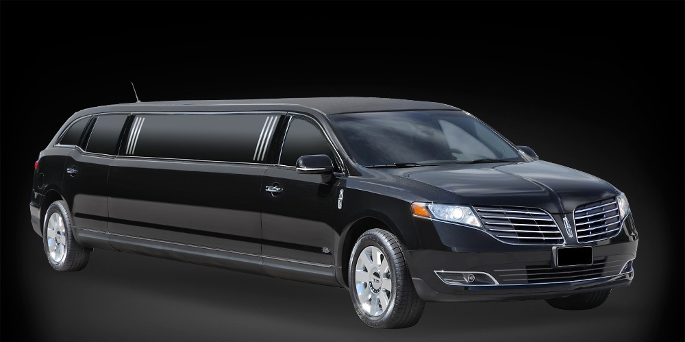 Stretch Limo, Stretch Limousine, Limousine, Party Limo, Sprinter Van, Sprinter Bus, Shuttle Bus, Sprinter Limo Chicago, Sprinter Shuttle Bus, Ford Transit, Mercedes-Benz, Sprinter Airport Hotel Shuttle, Sprinter Van Chicago, Sprinter Van Rental