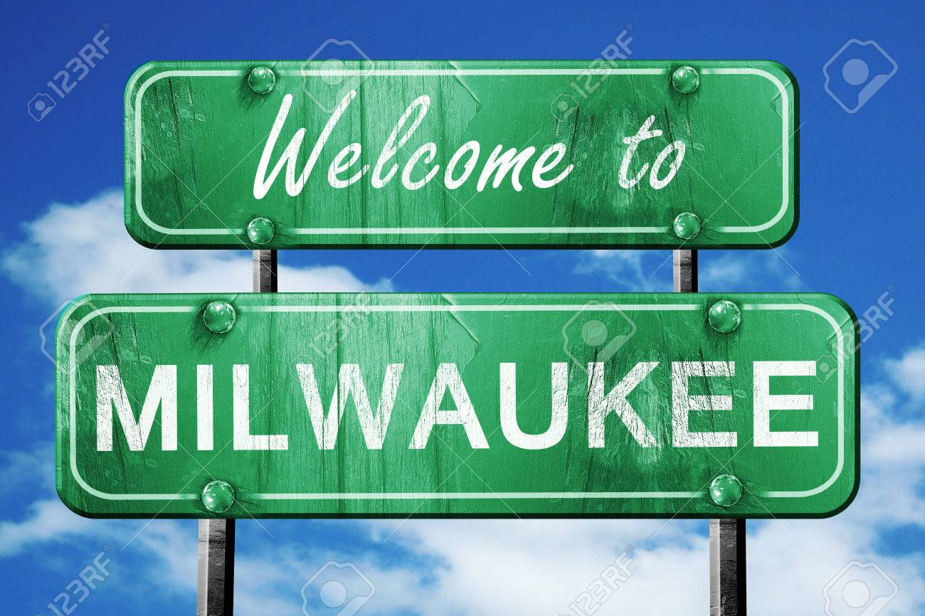 Transportation Service from O'Hare to Milwaukee, Transportation Service from Milwaukee to O'Hare, Car Service O'Hare to Milwaukee, Limo Service O'Hare to Milwaukee, Limo O'Hare to Milwaukee