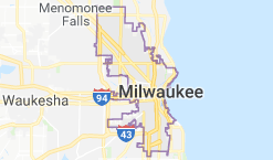 Book Limo Milwaukee, Limo Service Milwaukee, Hire, Rent, Limo Milwaukee, Milwaukee Limousine Service, Car Service Milwaukee, Milwaukee Car Service, Limo Chicago to Milwaukee