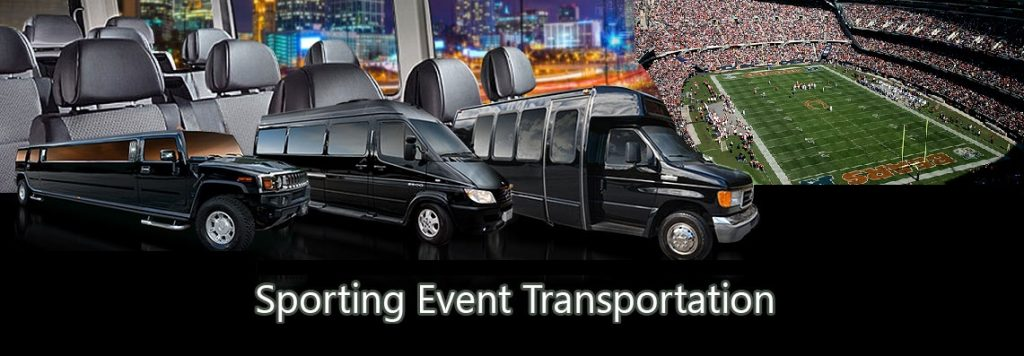 Party Bus Chicago, Limo Bus Chicago, Shuttle Bus IL,Sporting Event Transportation, Party Bus IL, Book, Hire, Rent