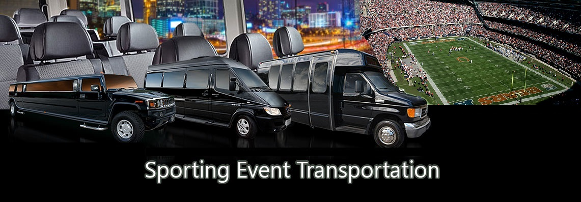 Car Transportation To Midway Airport