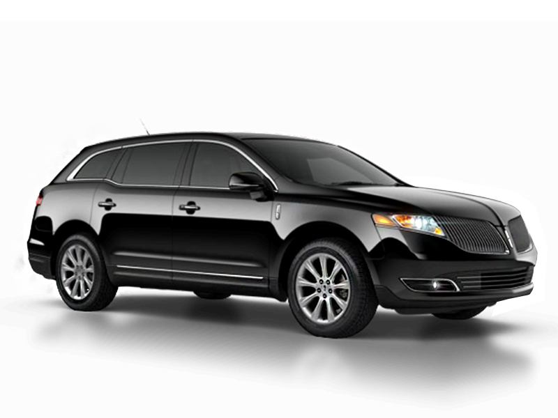 Car Service Near Me, Car Near Me, Car Service Around Me, Car Service, Sedan Service Near Me, Car Service Chicago, Sedan Service Chicago